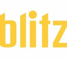 Revista Blitz