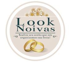 Look Noivas