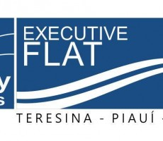 Hotel Executive Flat