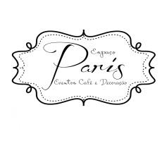Espaço Paris