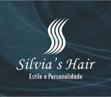 Silvias Hair