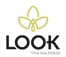 Look - Viva sua beleza