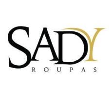 Sady Roupas