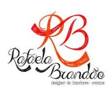 Rafaela Brandão Designer