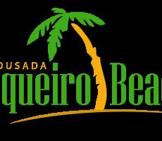 POUSADA COQUEIRO BEACH