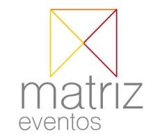 Matriz Eventos