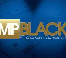 Mpblack