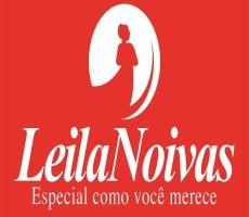 Leila Noivas