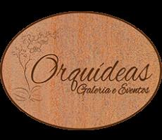 Orquideas Galeria e eventos