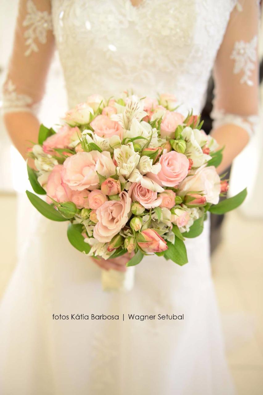 A importância do aluguel de geradores em festas de casamento