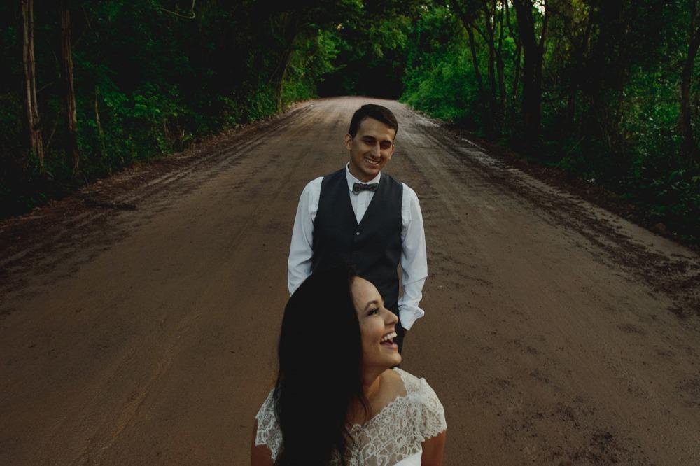 Mariana e Caio- Detalhes de um ensaio