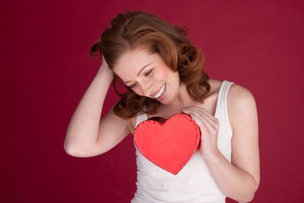 As pessoas costumam lamentar pelas solteiras enquanto comemoram pelas casadas. No entanto, a vida de solteira pode ser tremendamente significativa e gratificante.