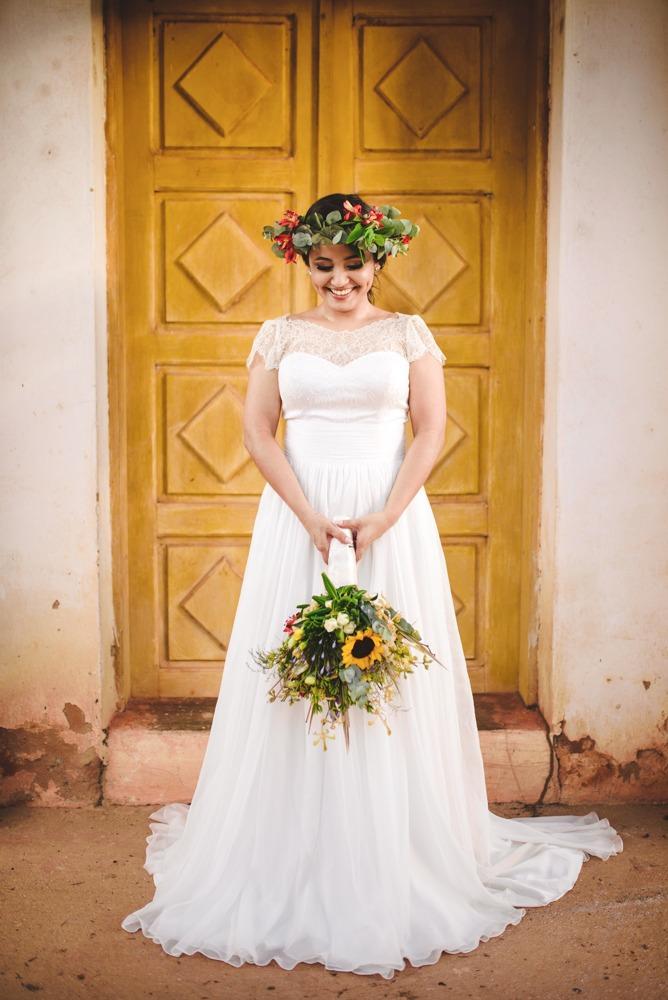 Outlet Brides