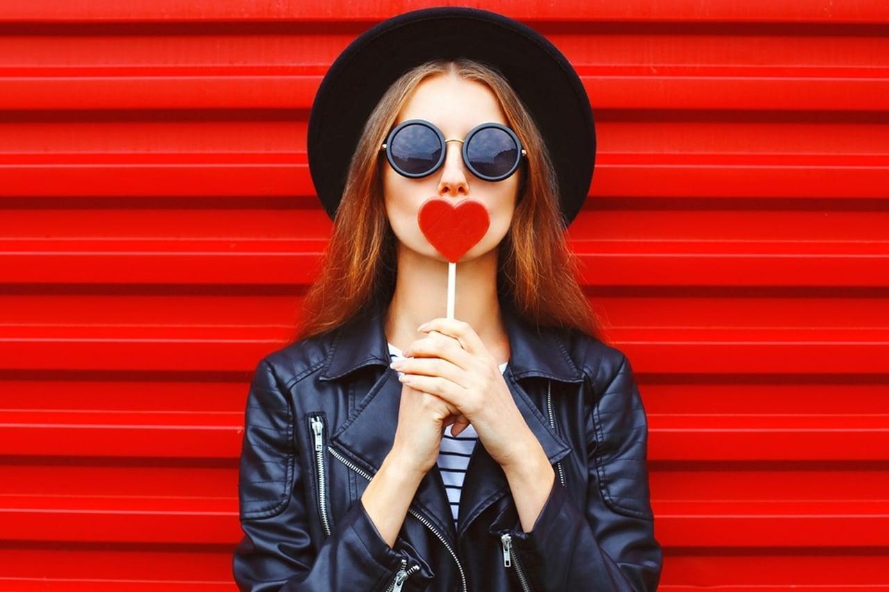 Solteira e feliz: veja as vantagens de ser uma mulher livre