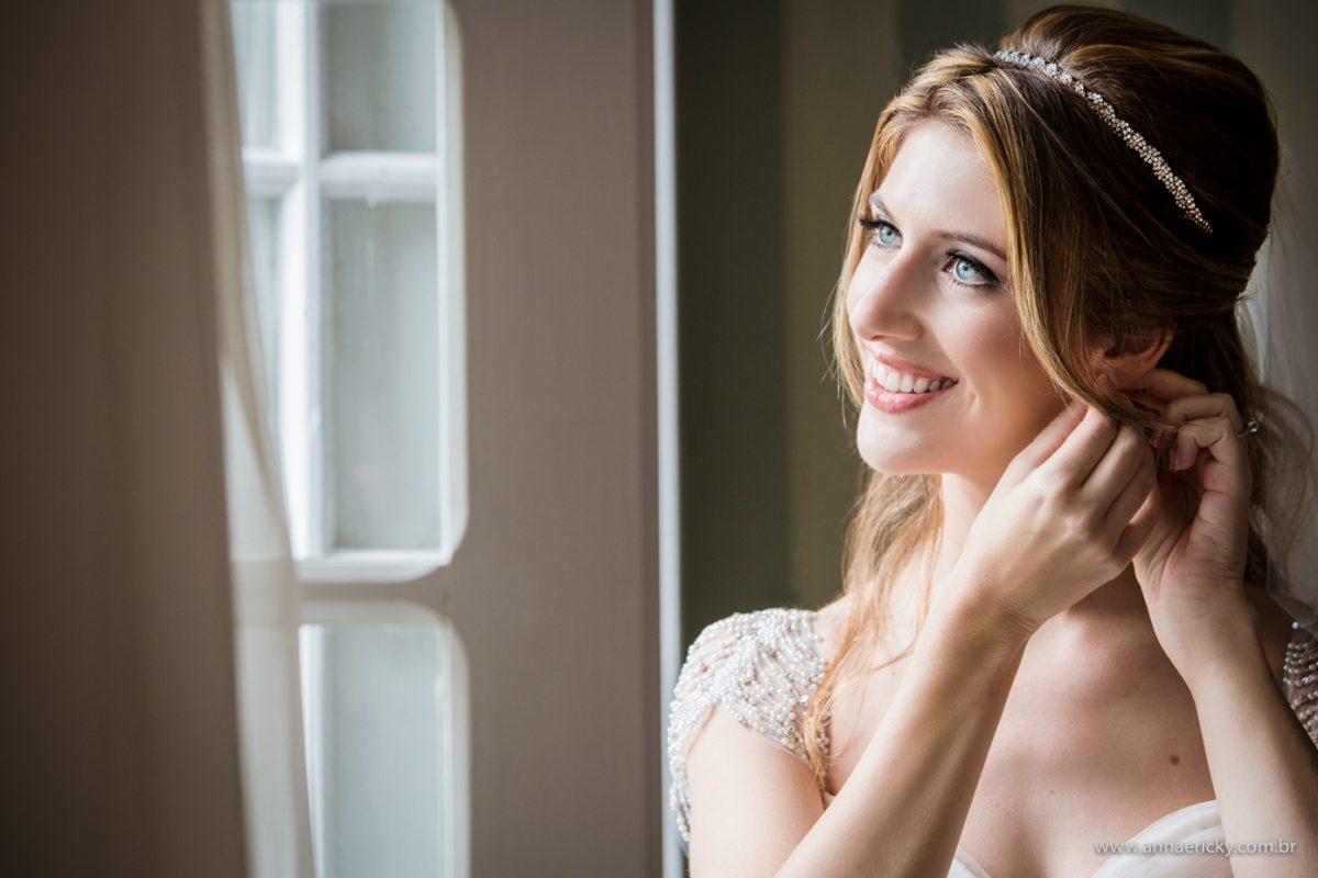 Para cada signo de noiva, um stress diferente: qual é o seu?